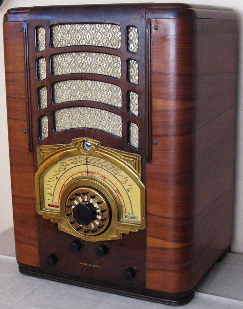 Kits together with Antique Radio Forums Index Page Antique Radios The additionally Veroboard Design Software likewise Schematics moreover Regens. on shortwave schematics